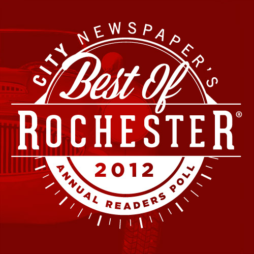 CITY-BestOf2012_logo_onred
