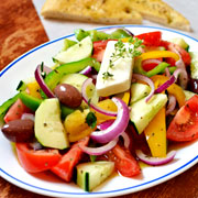 dining_01-salad_072512_THUMB
